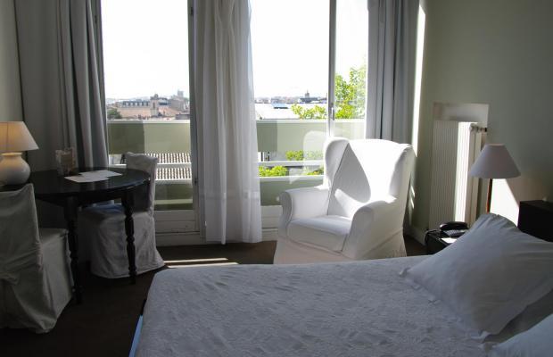фото Residence de France изображение №62