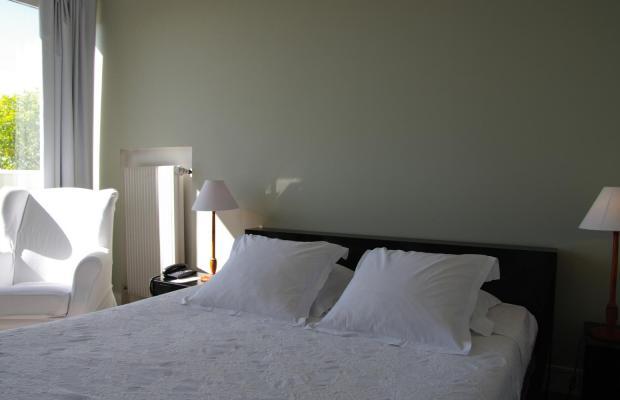 фото отеля Residence de France изображение №57