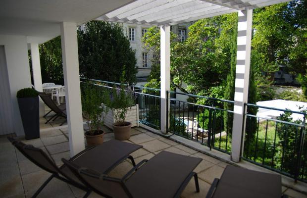 фотографии Residence de France изображение №40