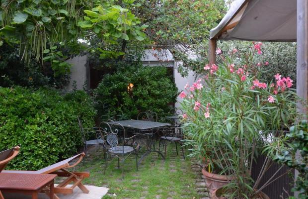 фотографии Residence de France изображение №28