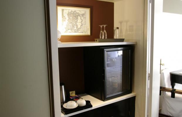 фото отеля Residence de France изображение №17