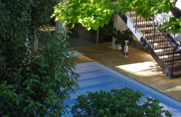фотографии Residence de France изображение №4