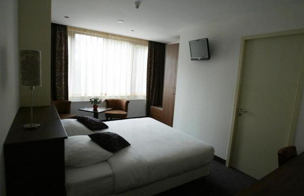 фото Hotel Milano изображение №42