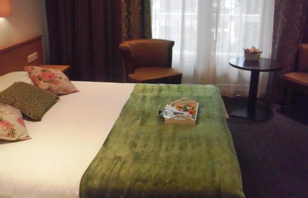 фото Hotel Milano изображение №30