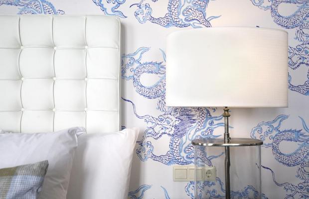 фото Hotel New York изображение №18