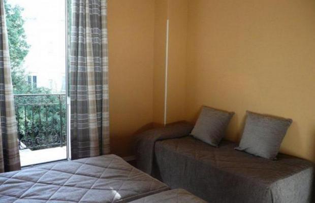 фото отеля Saint Georges изображение №25
