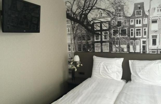 фото отеля Royal Amsterdam Hotel изображение №25