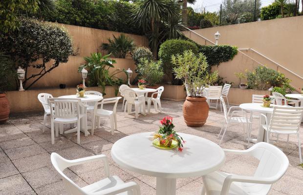 фото отеля Residhotel Villa Maupassant изображение №17