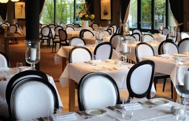 фото отеля Hilton Royal Parc Soestduinen изображение №33