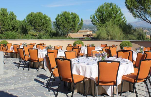 фото отеля Terre Blanche Hotel Spa Golf Resort (ех. Four Seasons Resort Provence et Terre Blanche) изображение №57