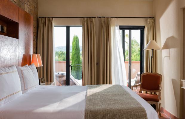 фото Terre Blanche Hotel Spa Golf Resort (ех. Four Seasons Resort Provence et Terre Blanche) изображение №30