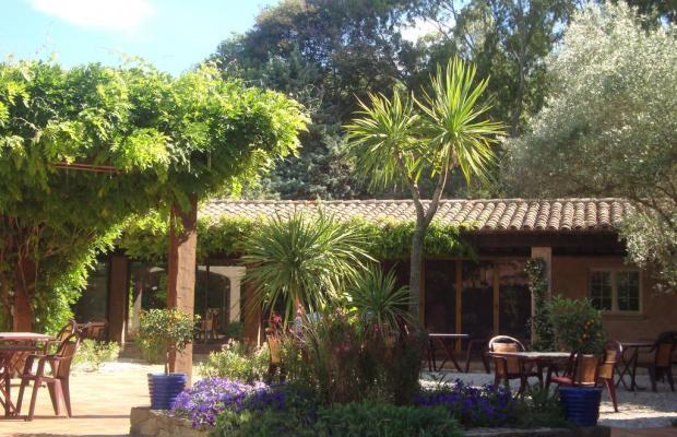 фото отеля Les Moulins de Paillas изображение №5