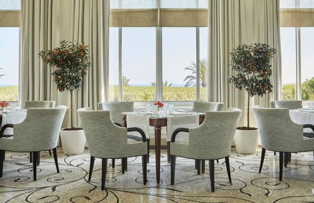фото The Grand Hotel du Cap Ferrat, A Four Seasons Hotel изображение №58