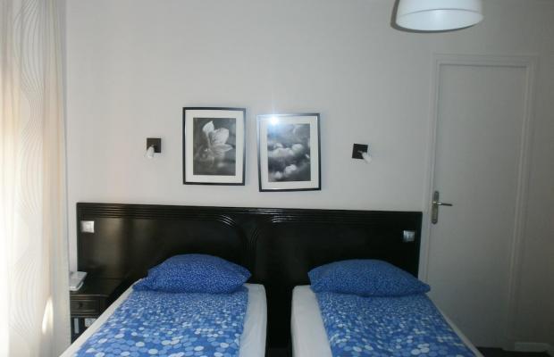 фотографии Hotel Anis Nice (ex. Atel Costa Bella) изображение №24