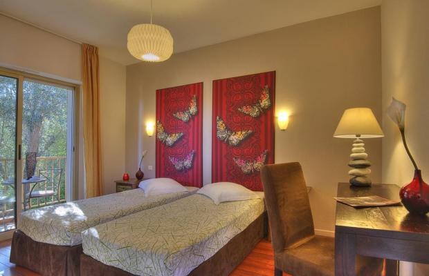 фотографии отеля Hotel Anis Nice (ex. Atel Costa Bella) изображение №3
