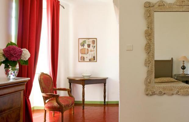 фотографии Castel Brando изображение №20