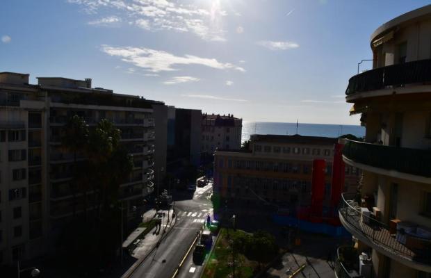 фото отеля Locarno изображение №9