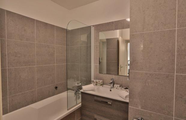 фото отеля Maison Blanche Residence Hotel (ex. Beach Mediterranee) изображение №17