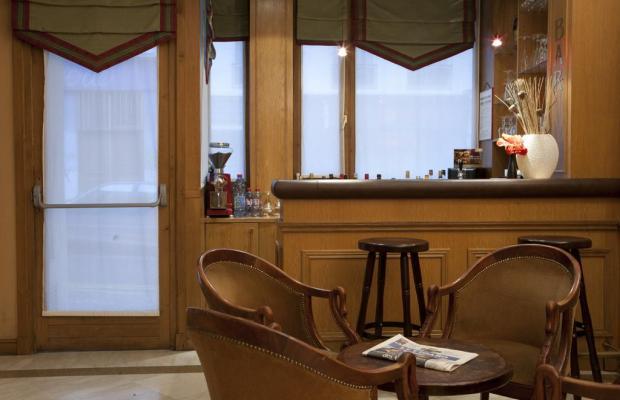 фото отеля Neva изображение №29