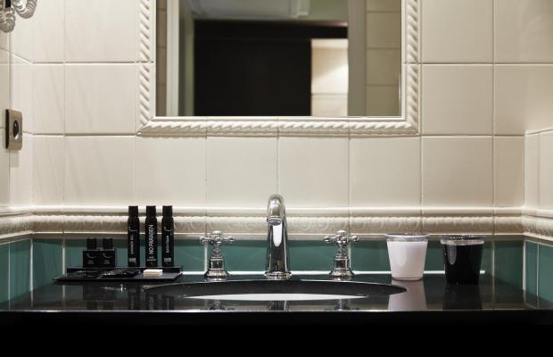 фото отеля Regent Contades изображение №5