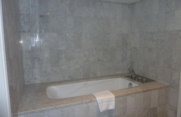фото отеля Appart'City Confort Grenoble Alpexpo (ex. Park & Suites Elegance Grenoble Alpexpo) изображение №13