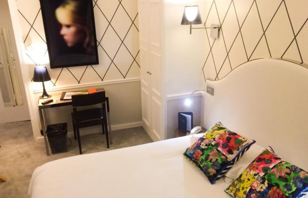 фотографии отеля Le Royal Rive Gauche изображение №23