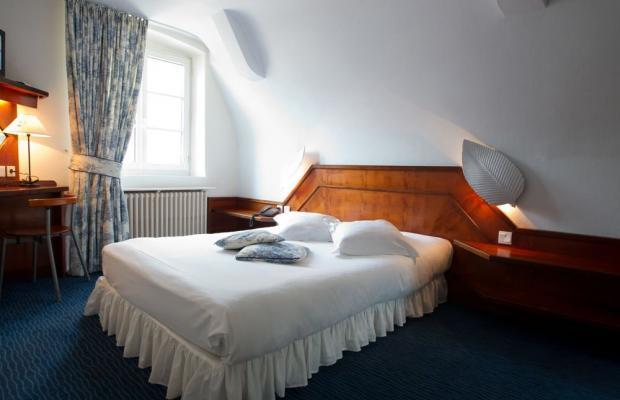 фотографии Hotel Suisse изображение №20