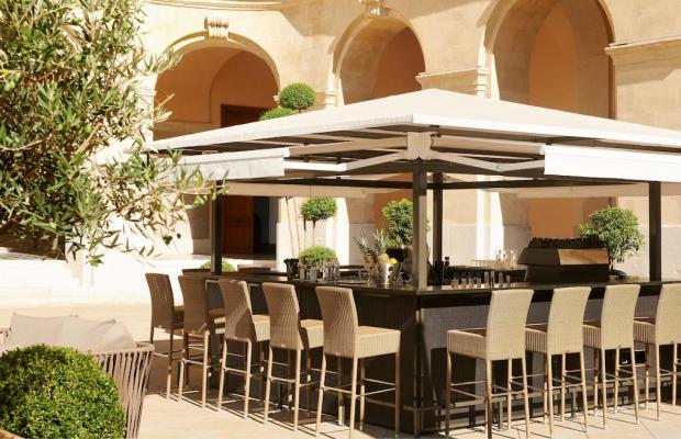 фото отеля InterContinental Marseille - Hotel Dieu изображение №45
