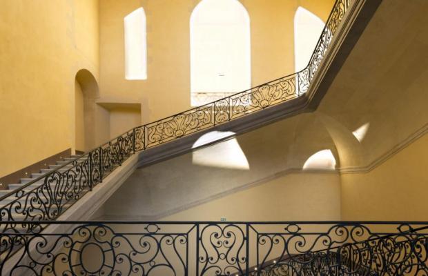 фотографии отеля InterContinental Marseille - Hotel Dieu изображение №19
