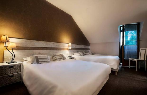 фото отеля Altess изображение №5