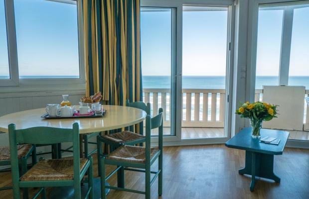 фотографии Residence Mer & Golf Eugenie изображение №16