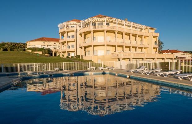 фото отеля Residence Mer & Golf Eugenie изображение №1