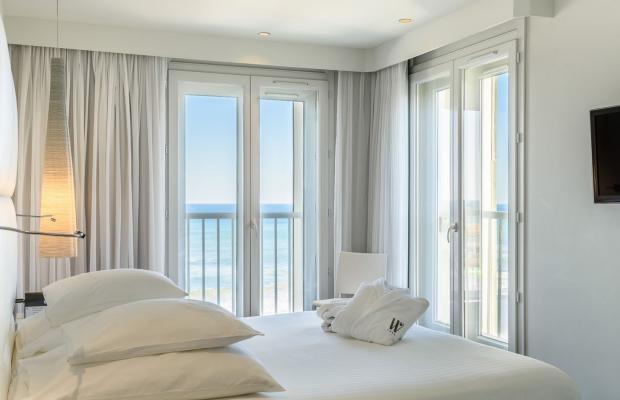 фотографии отеля Qualys Hotel Windsor Grande Plage изображение №15