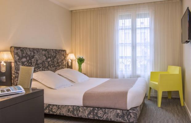 фото Saint Nicolas Hotel изображение №18