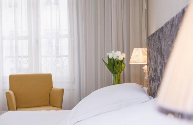 фото отеля Saint Nicolas Hotel изображение №9