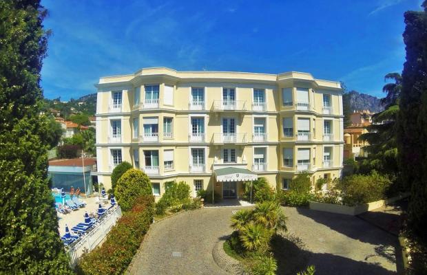фотографии Hotel Carlton изображение №8
