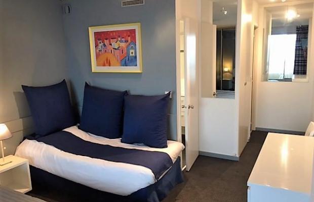 фотографии отеля Maeva Residence Victoria Surf изображение №3