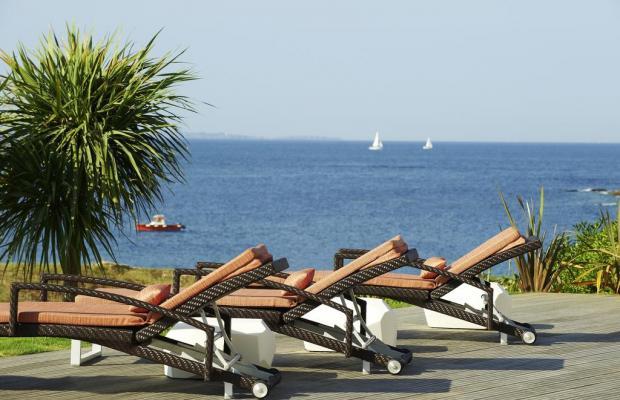 фото Hotel Sofitel Quiberon Thalassa Sea & Spa изображение №38