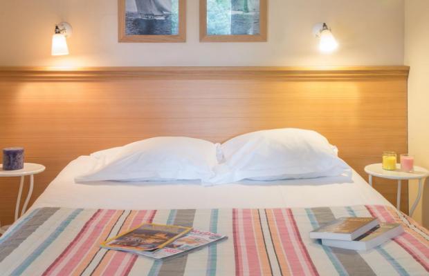 фото отеля Pierre & Vacances Residence Les Dunes du Medoc изображение №13