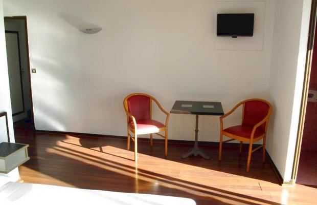 фото отеля Le Chaudron изображение №17