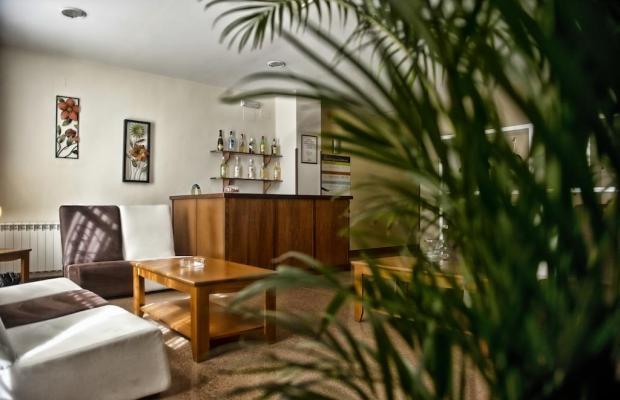 фотографии отеля Maestrazgo de Calatrava изображение №19