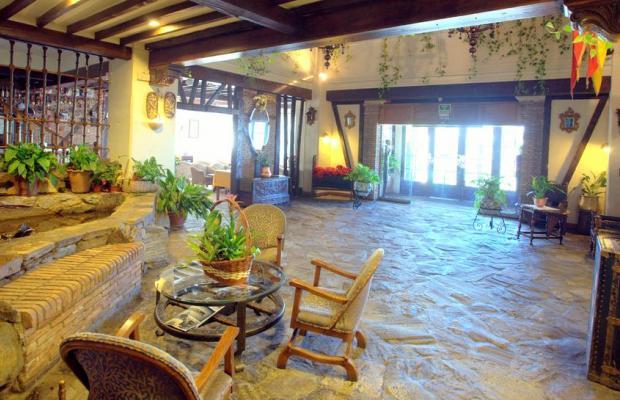 фотографии отеля Kenia Nevada изображение №3