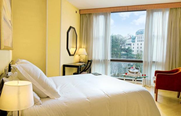 фотографии Gran Hotel San Martin изображение №16