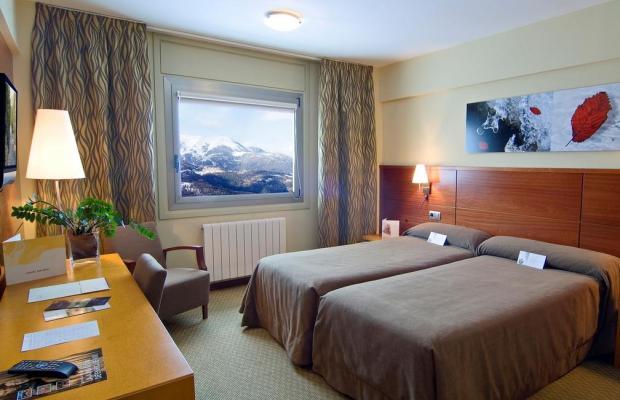 фото Sercotel Hotel & Spa La Collada изображение №18