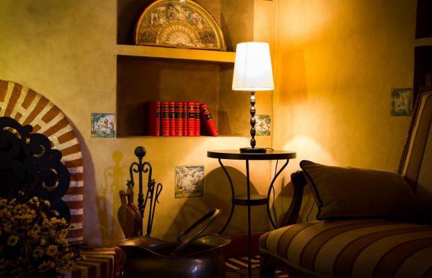 фотографии отеля La Salve & Spa изображение №23