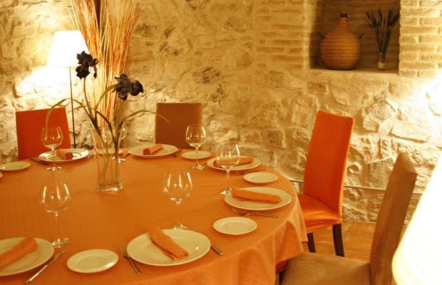 фото отеля La Salve & Spa изображение №5