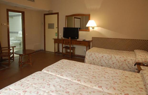 фото отеля Mayoral изображение №5