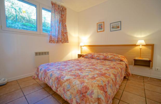 фотографии отеля La Colline Bleue изображение №23