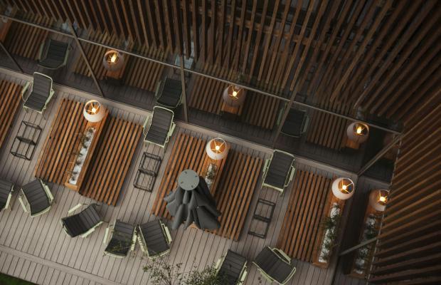 фотографии отеля Maxx Royal Kemer Resort & Spa изображение №99