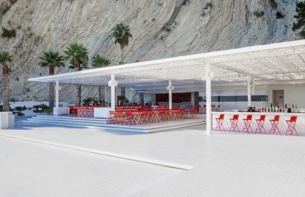 фотографии отеля Maxx Royal Kemer Resort & Spa изображение №95